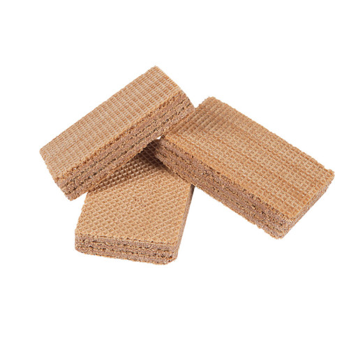 Kranczer cocao wafer