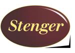 Stenger Group